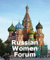 Russian Women Forum Open discussion group about finding, dating and marrying Russian women